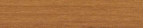 Hrany na u017eehlovací Lamino hrana Ol u0161e 352 Hrany, kování nábytkové hrany a kování Blum