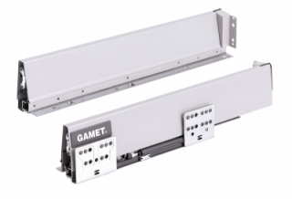 Gamet Box 21 500 mm